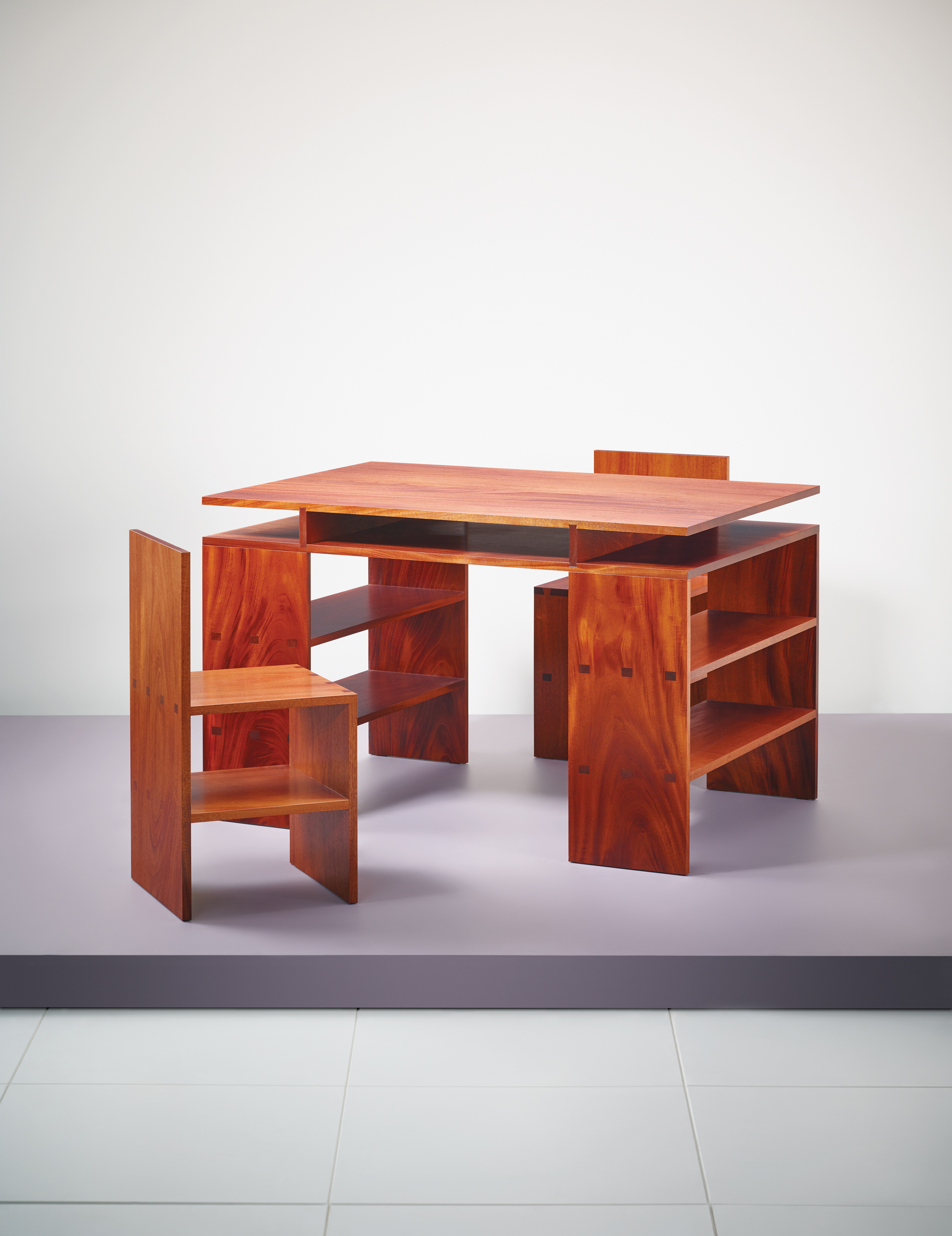 photo home computer diy details these best perfect decoration we two for furniture desk shaped want person ideas l