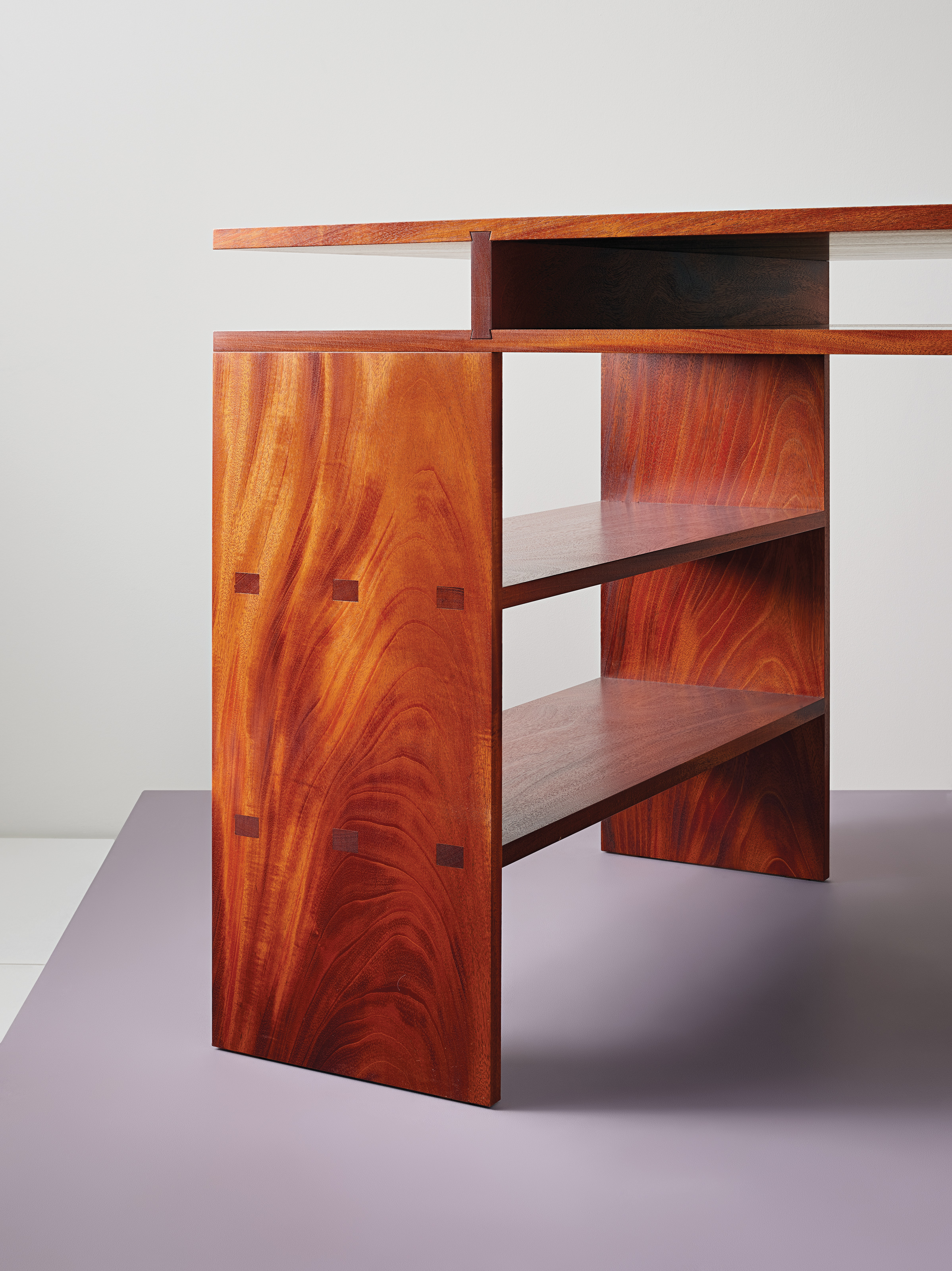 with l home person dual computers two inspirations hutch most cheap shaped skookum desk for office