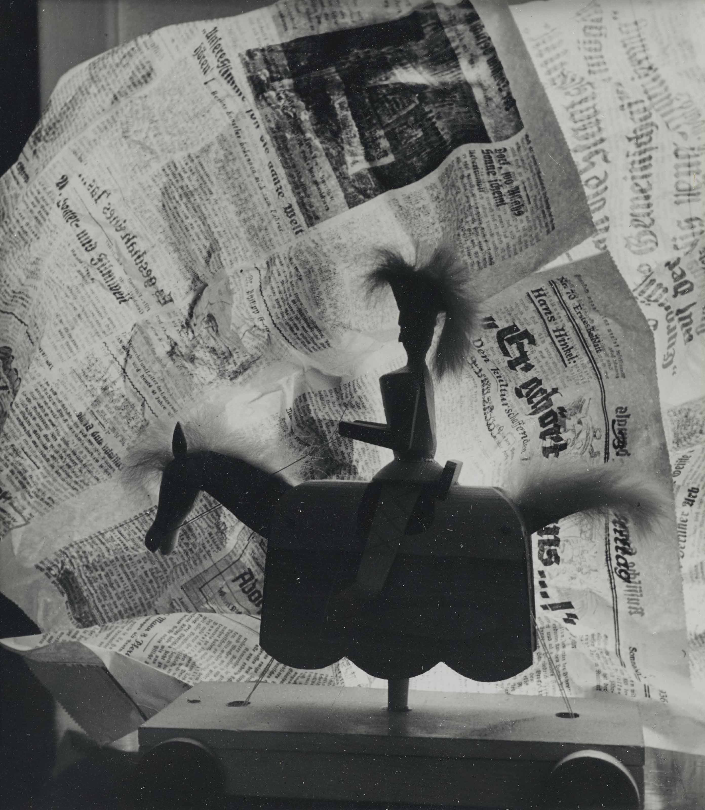 Untitled, 1936
