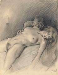 PATORNI, Aurèle (1882-1955). L