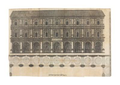 ROCCA, Angelo (1545-1620). Bib