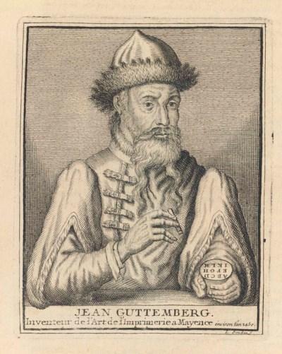 LA CAILLE, Jean de (1645-1723)