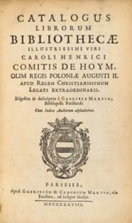 MARTIN, Gabriel – BROCHARD, Mi