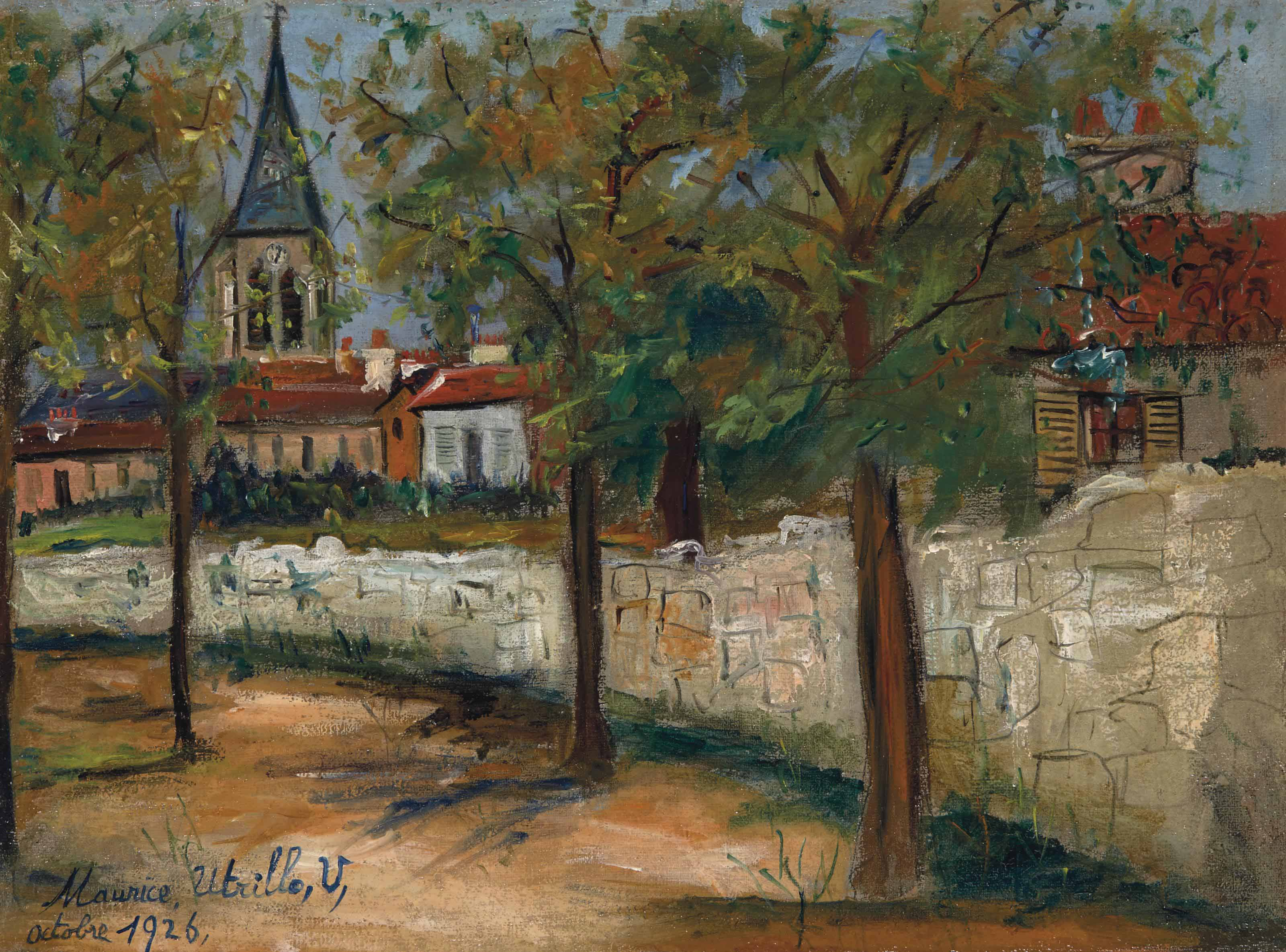https://www.christies.com/img/LotImages/2015/CSK/2015_CSK_10425_0804_000(maurice_utrillo_eglise_de_campagne).jpg