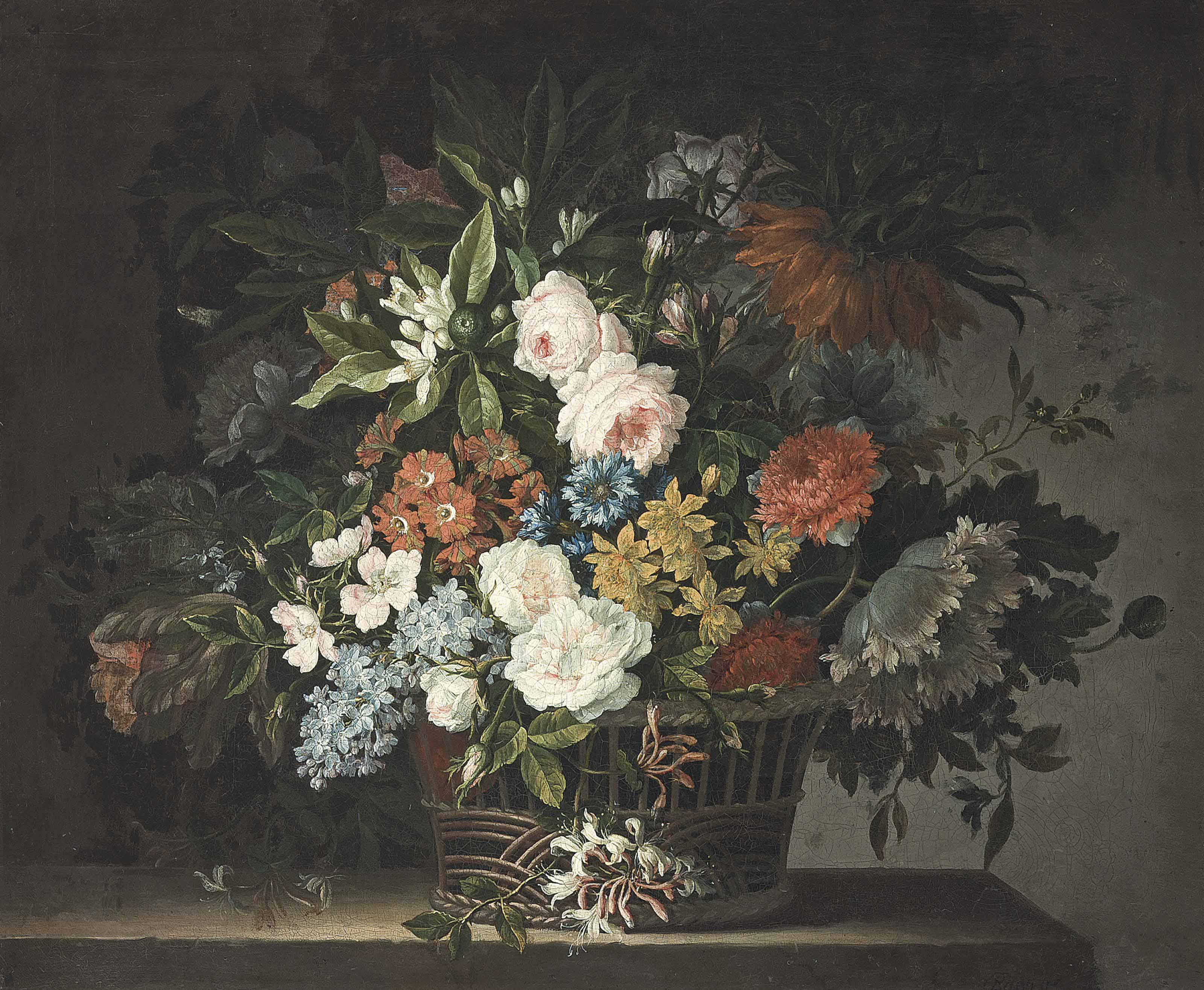 https://www.christies.com/img/LotImages/2015/CSK/2015_CSK_10448_0473_000(attributed_to_antoine_monnoyer_roses_parrot_tulips_carnations_lilies_a).jpg