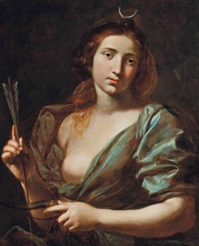 Vincenzo Dandini (Florence 160