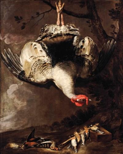 Antonio Maria Vasallo (Genoa c