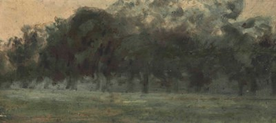 Paul Fordyce Maitland (1863-19
