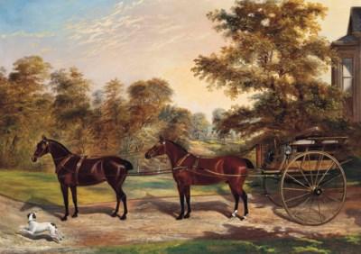 Benjamin Cam Norton (1835-1900