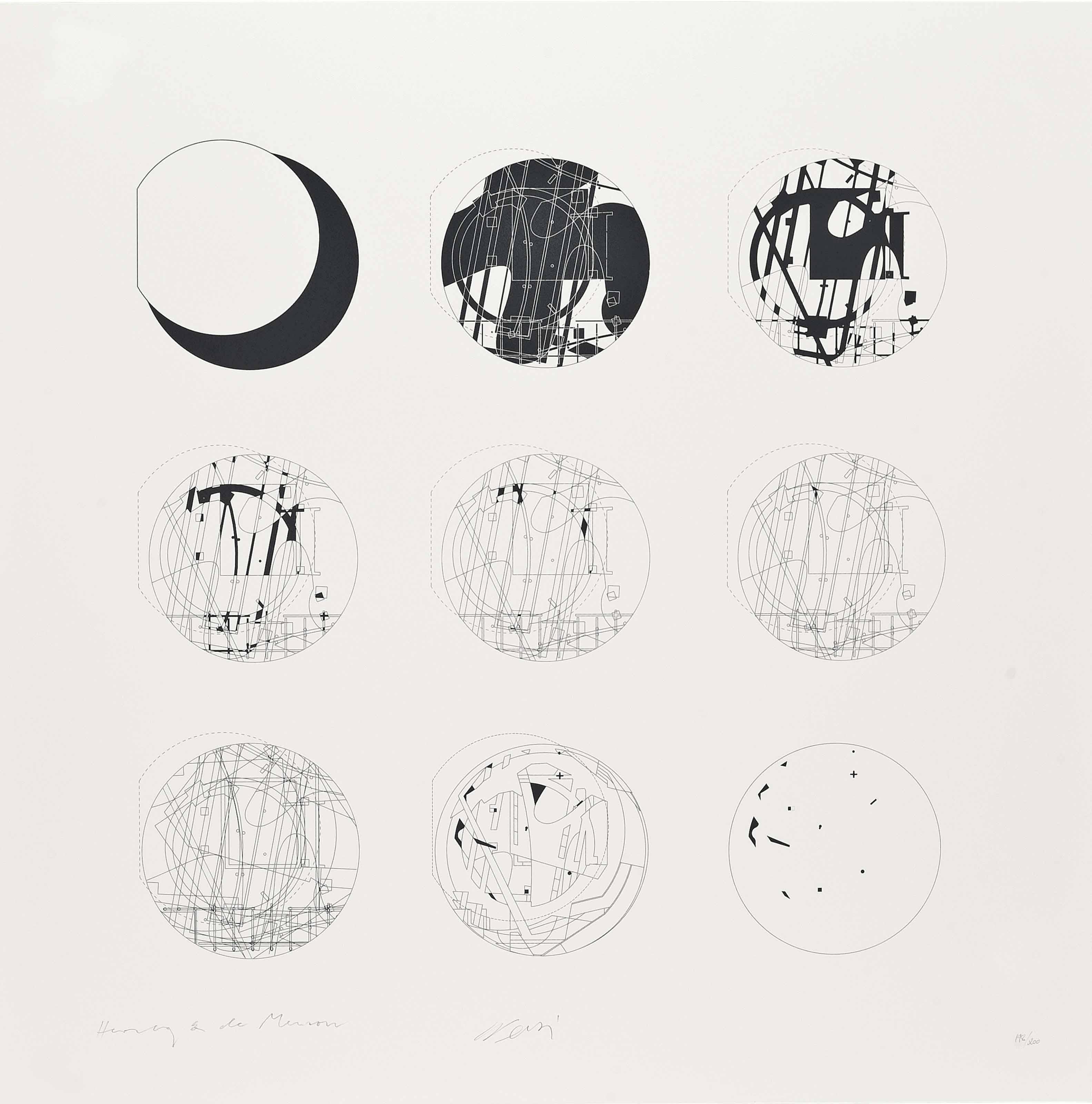 Ai Weiwei (b. 1957)