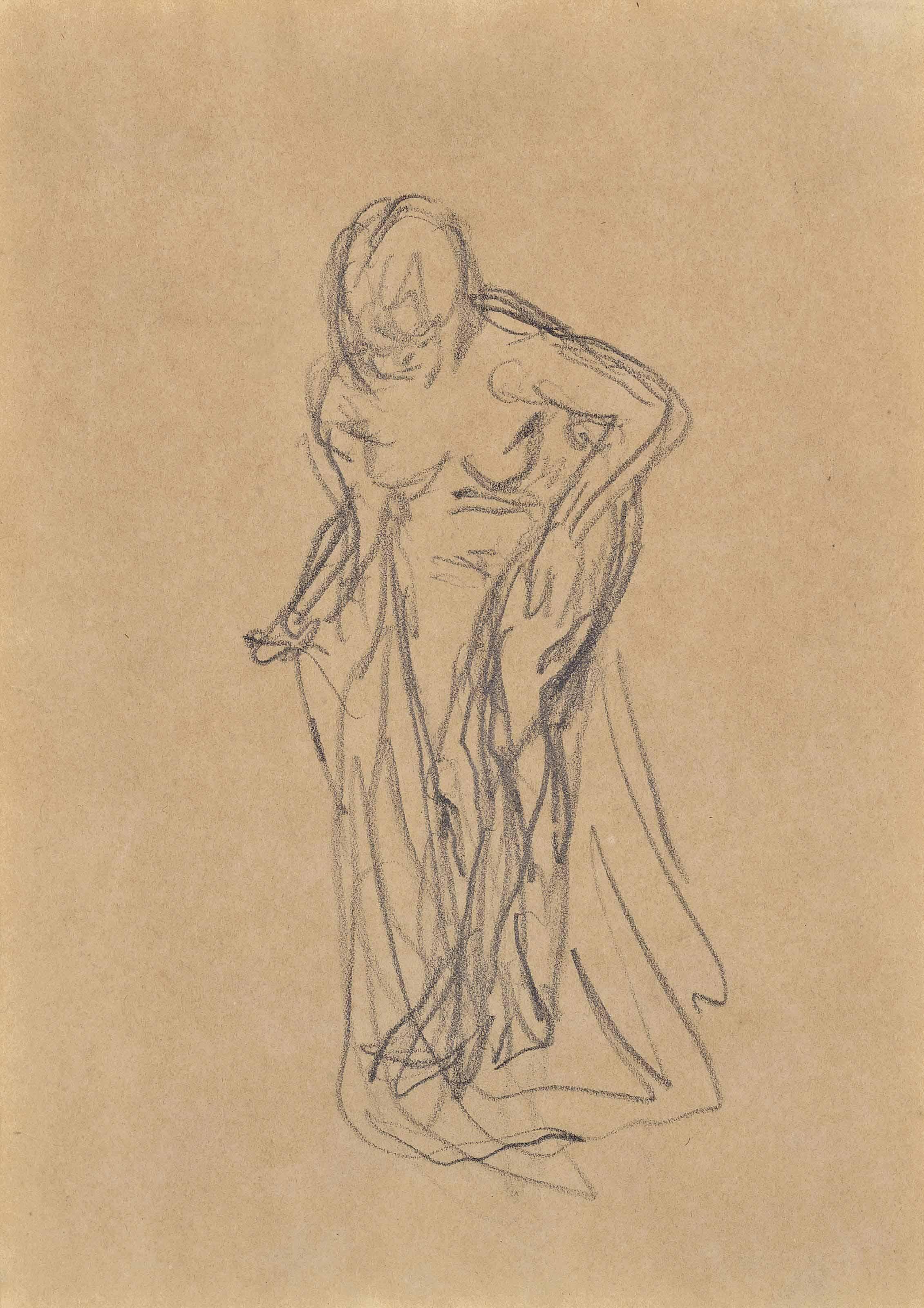 Pierre Bonnard (French, 1867-1