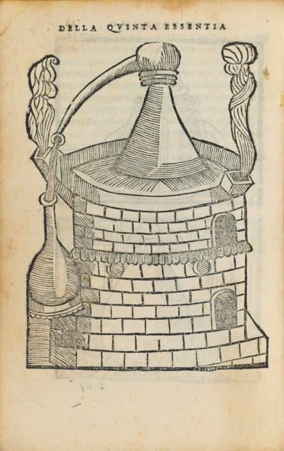RAMON LULL (c. 1232-1315)