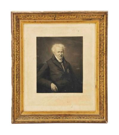 Paul Sigmund Habelmann (1823-1