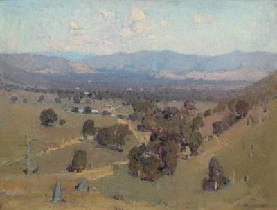 Willliam Dunn Knox (1862-1945)