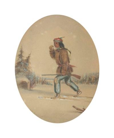 Denis Gale (1828-1903)
