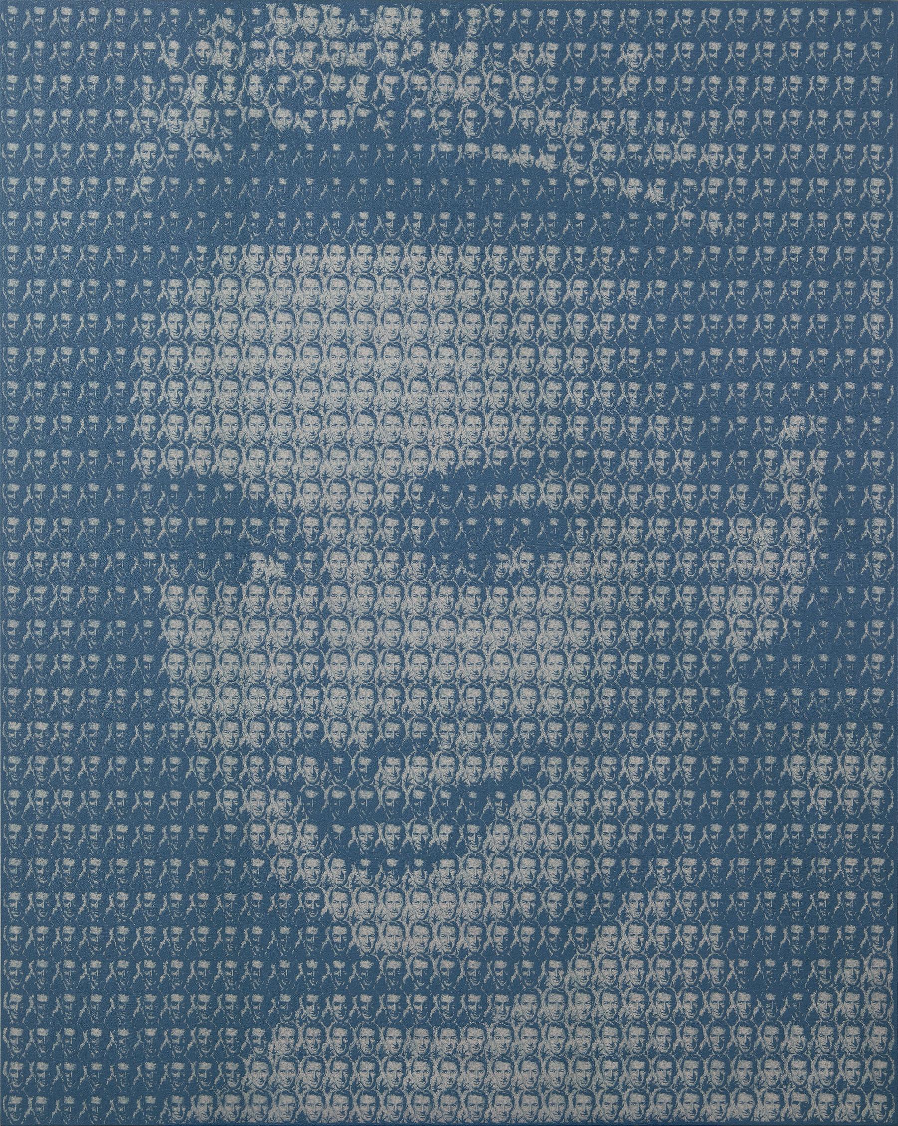 Audrey Hepburn VS Gregory Peck