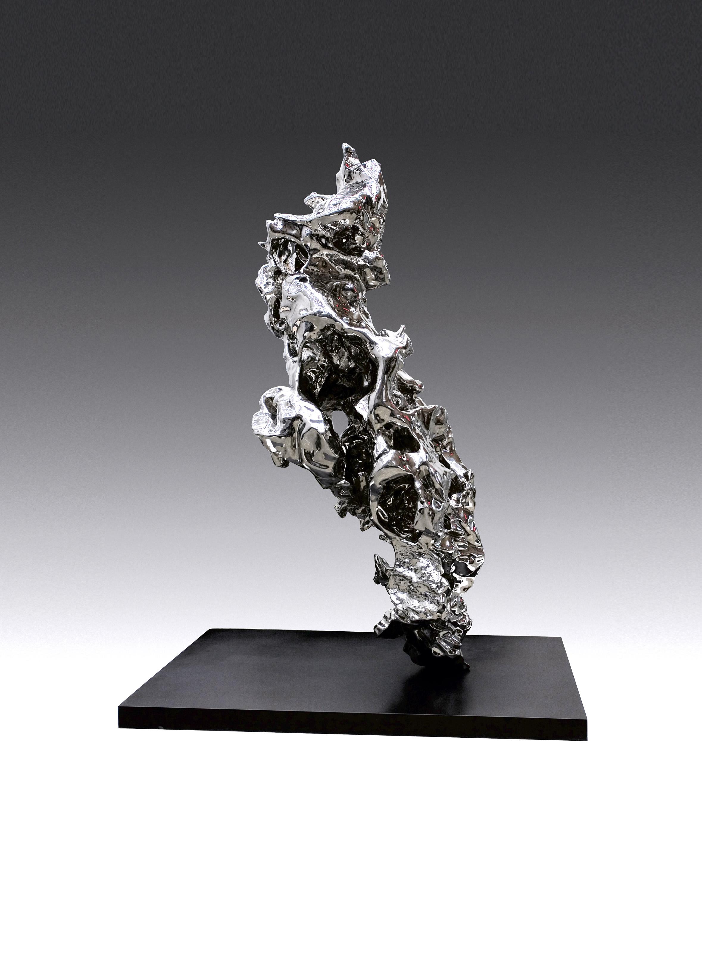 Artificial Rock No.150