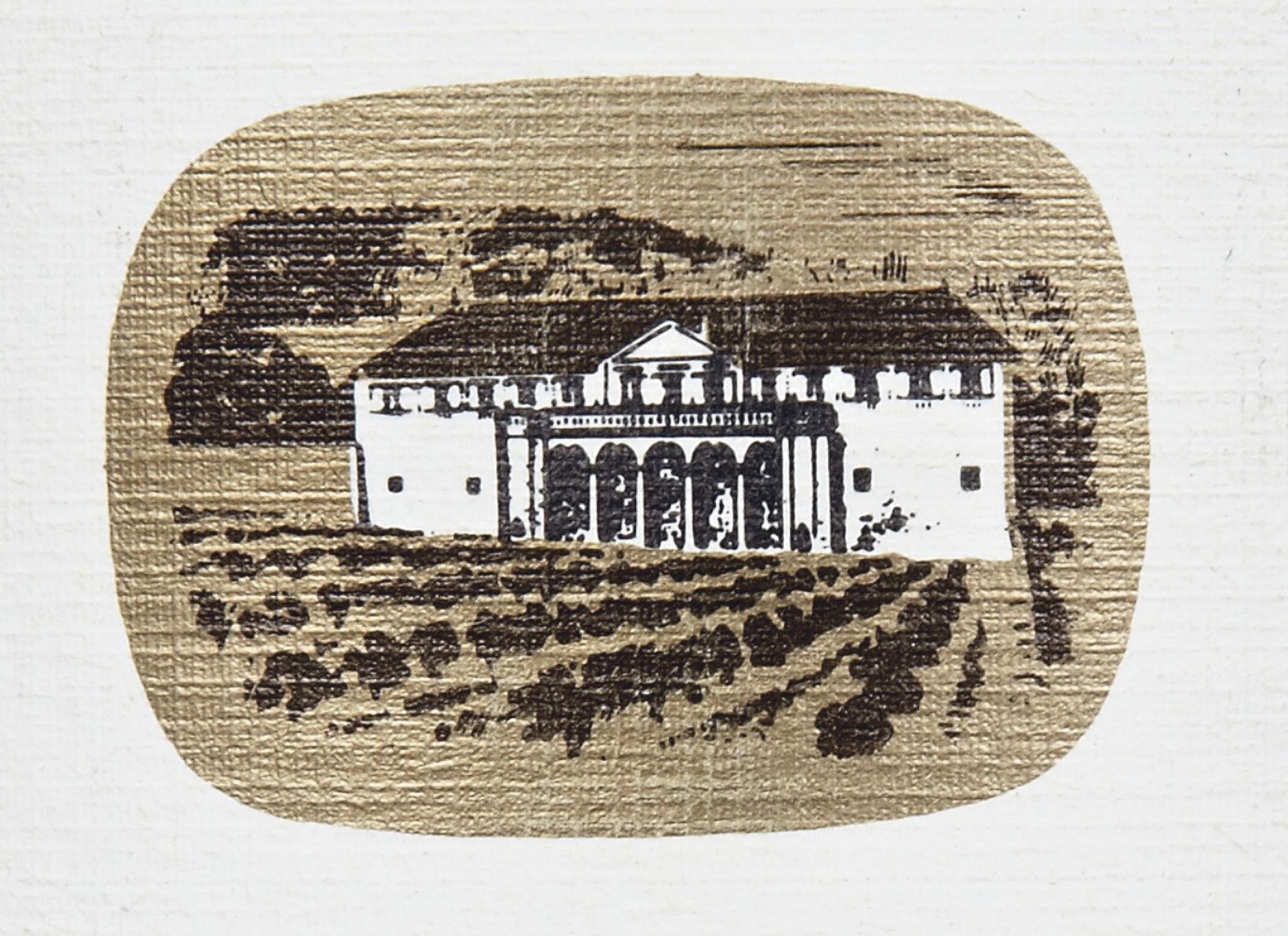Domaine de la Pousse d'Or, Volnay Clos des 60 Ouvrées 2009