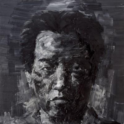 YAN PEI-MING (Chinese, B. 1960
