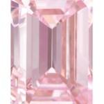 A SUPERB COLOURED DIAMOND AND