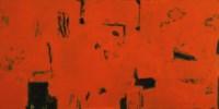 Red Envelope II