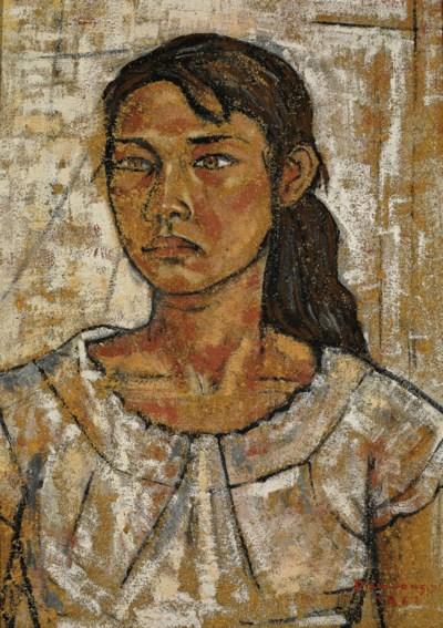 DAMRONG WONG-UPARAJ (THAI, 193