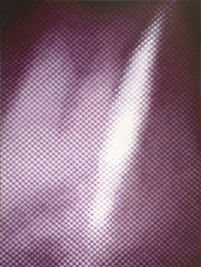 LI SHURUI (Chinese, B. 1981)