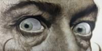 Dali (Eyes)