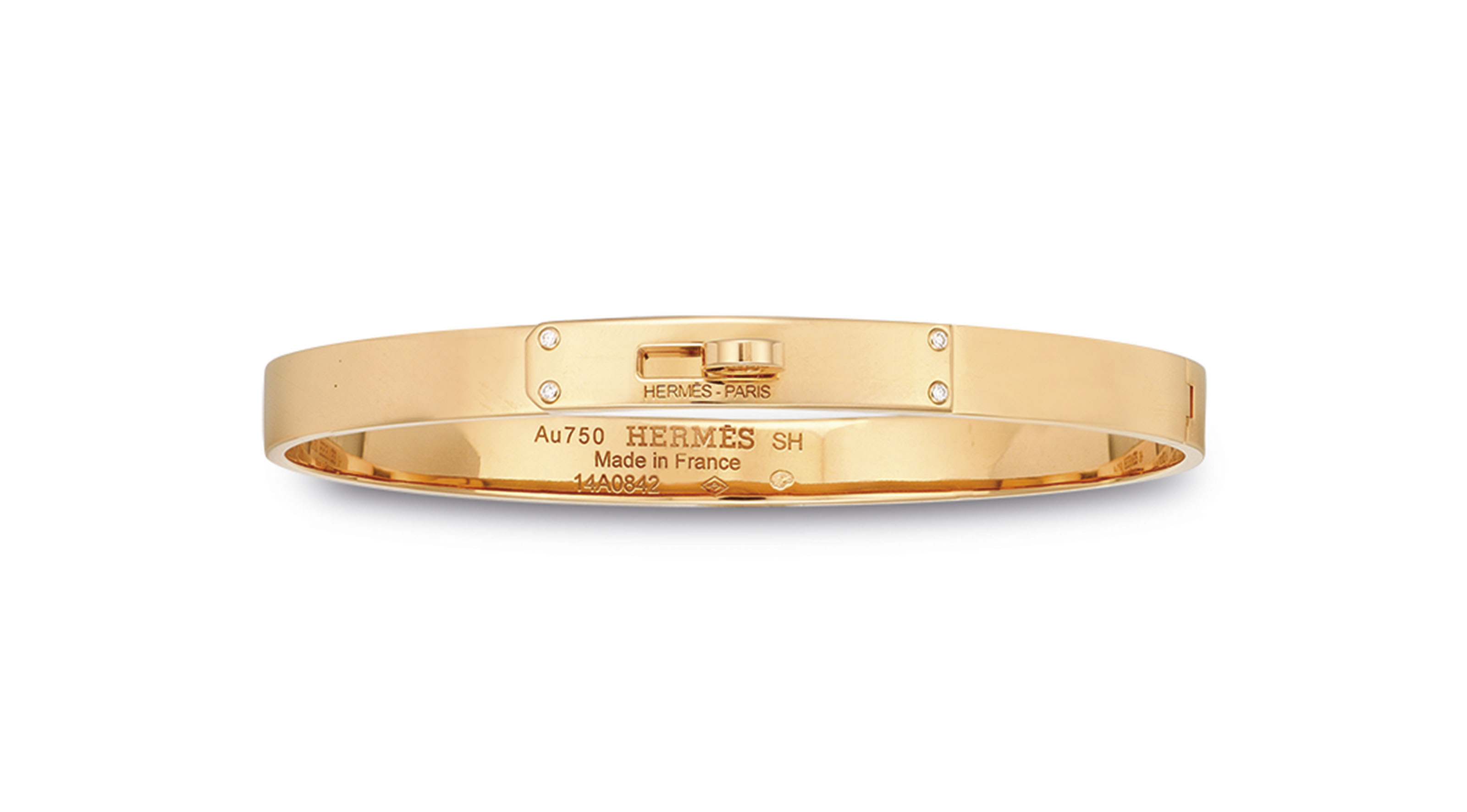 pin pinterest hermes bangles bangle gold jewelry