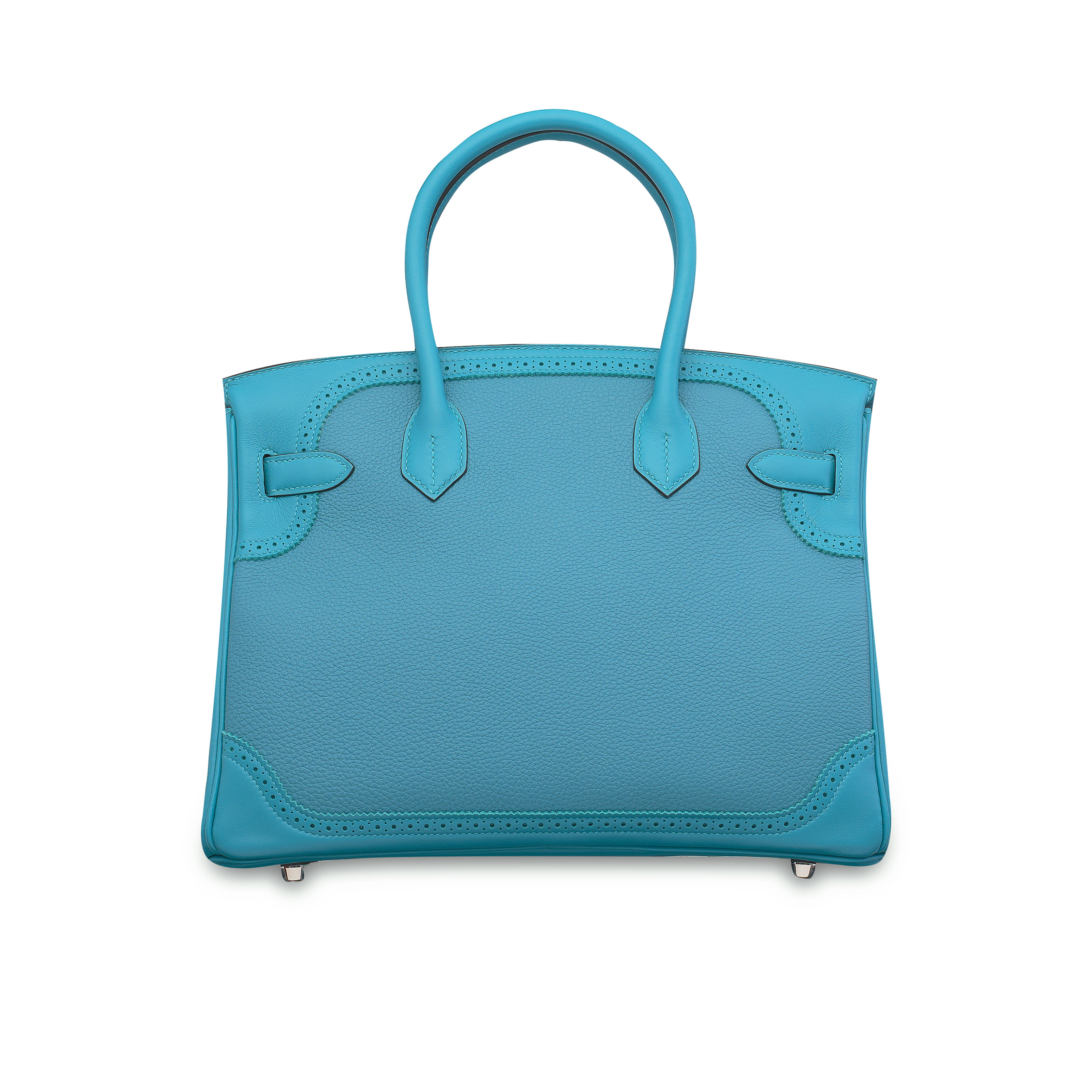 A LIMITED EDITION TURQUOISE SW