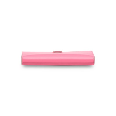 A ROSE LIPSTICK TADELAKT LEATH