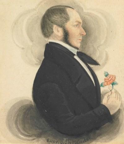 James Sanford Ellsworth (1802-
