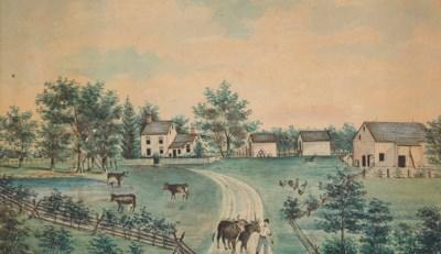Edward Lange (1846-1912)