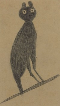 Owl, documented to 1939