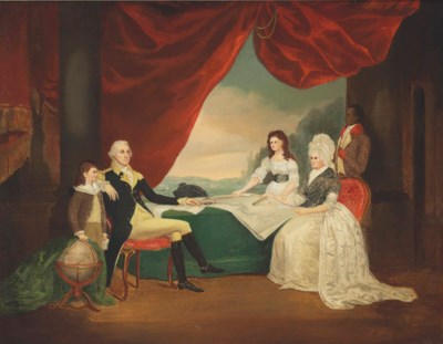 After Edward Savage (1761-1817