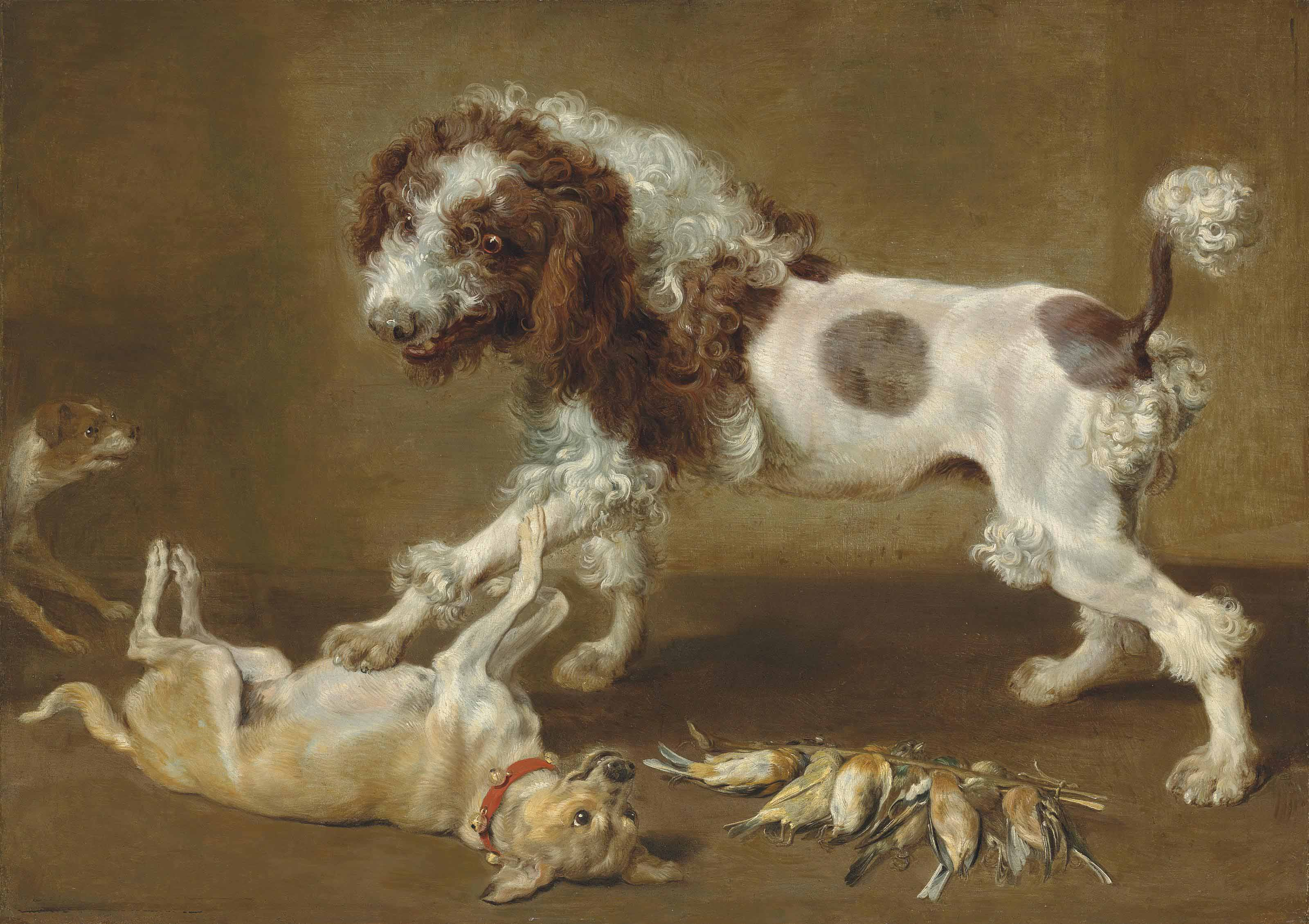 https://www.christies.com/img/LotImages/2015/NYR/2015_NYR_03706_0007_000(paul_de_vos_three_dogs_playing_with_songbirds_on_the_floor).jpg