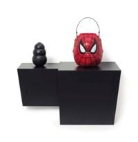 spider kong 1A