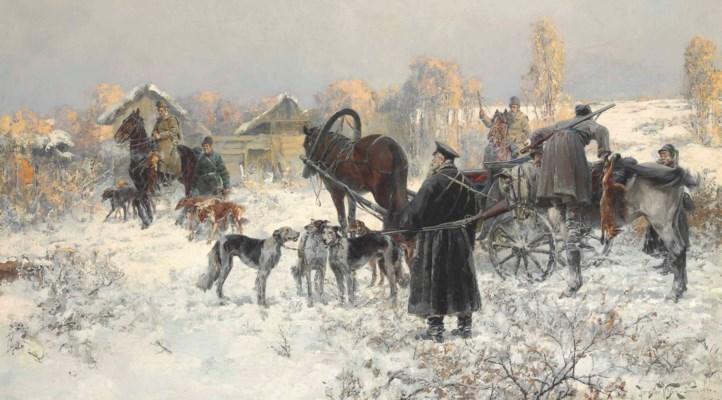 Jaroslav Friedrich Julius Veší