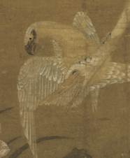 ANONYMOUS (MING DYNASTY)