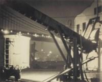 Man's Construction, 1912