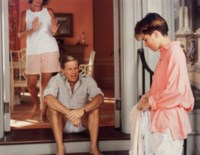 The Conversation, 1987