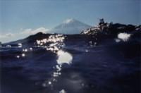 Kawaguchiko #2, 2003
