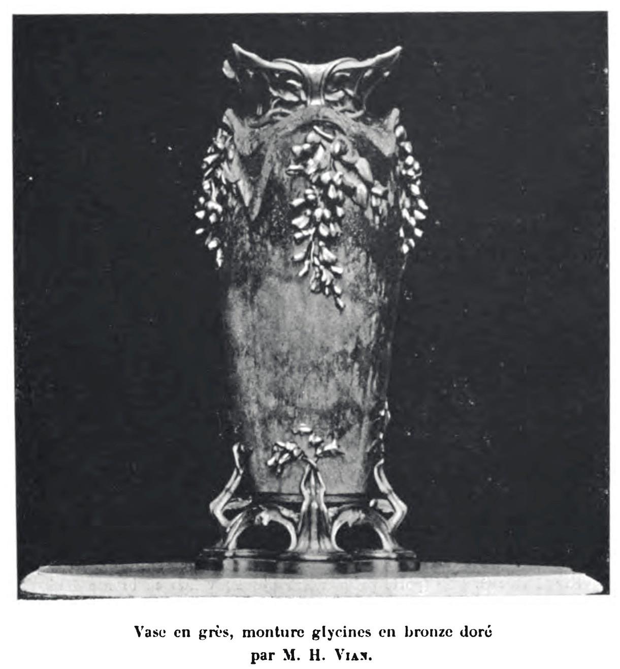 AN EXHIBITION FRENCH ORMOLU-MO
