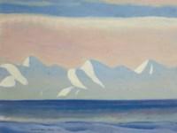 Alaska Impression