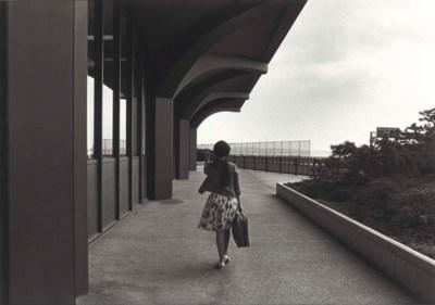 Cindy Sherman (b. 1955)