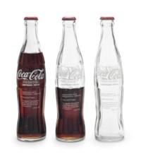 Inserções em Circuitos Ideológicos: Projeto Coca-Cola
