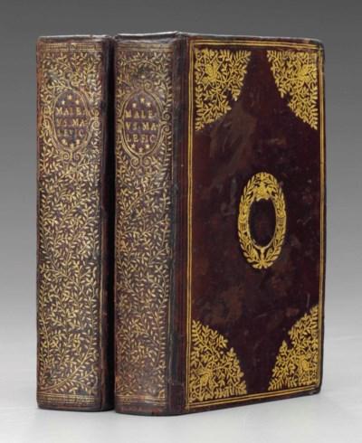 SPRENGER, Jakob (1436-1495) an