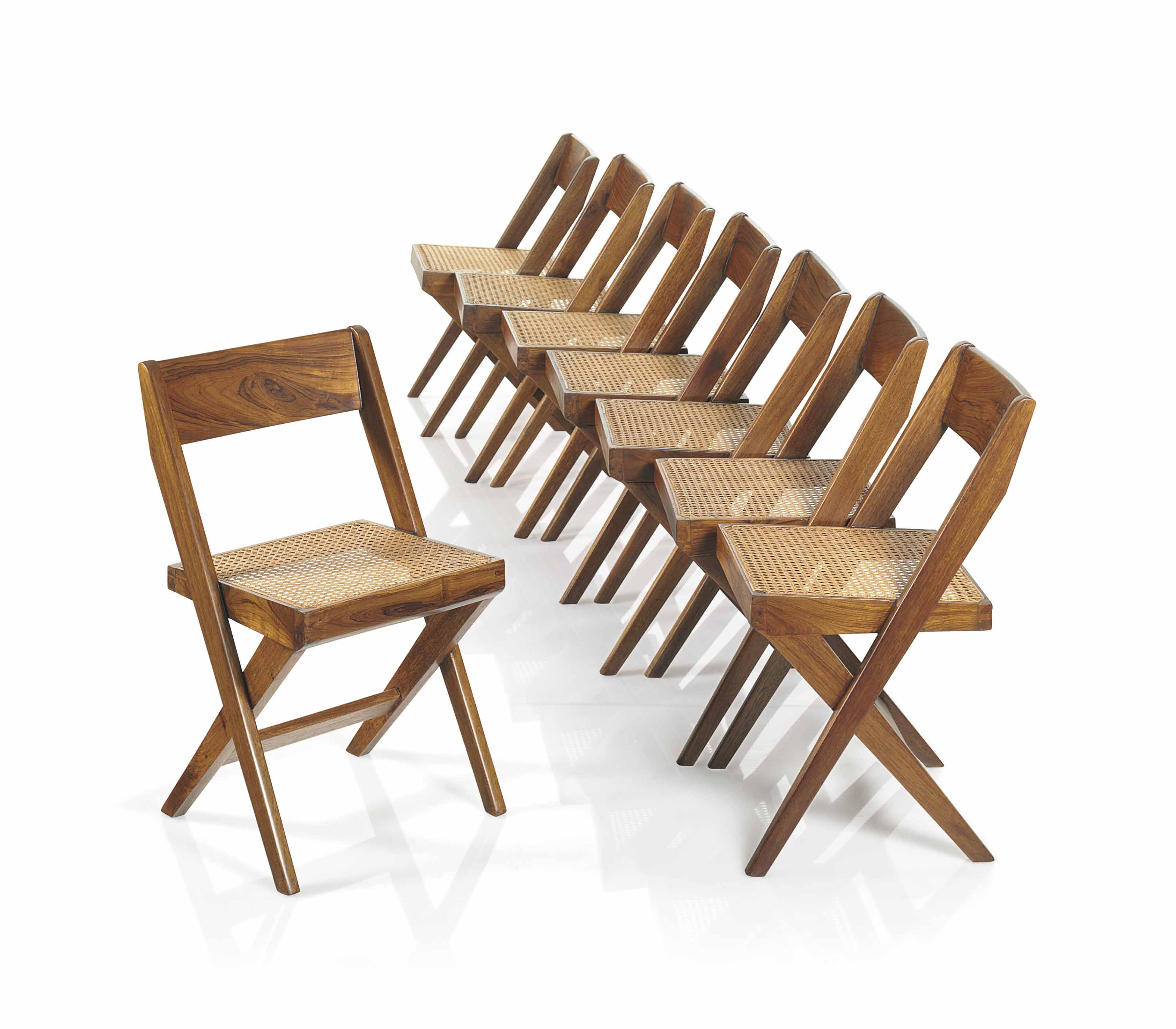 chair lotfinder csk s library metamorphic a set lot of mahogany steps regency details