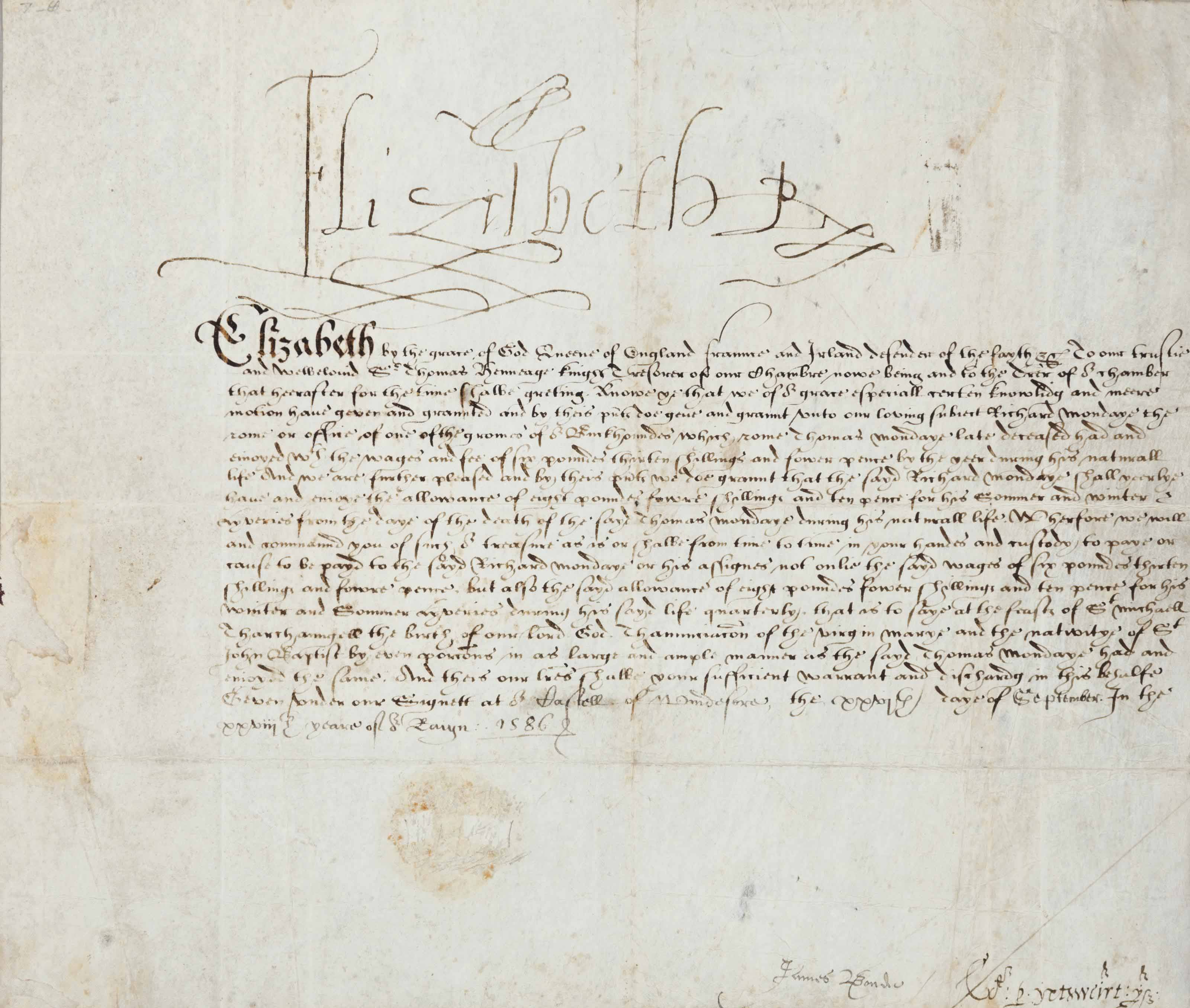 elizabeth i 1558 1603 Elizabeth i (1558-1603), elizabeth i (1558-1603) ma coin shops.