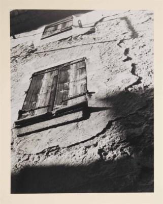 Albert CAMUS (1913-1960). La P